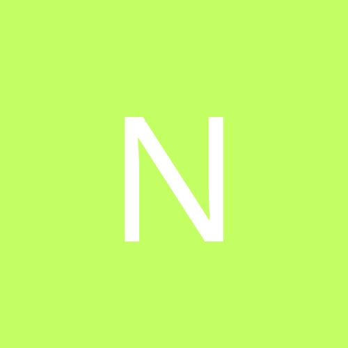 netocazuza