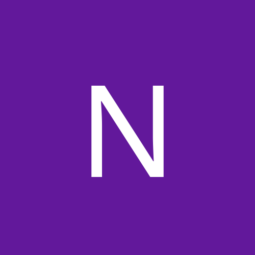 NoiadoX