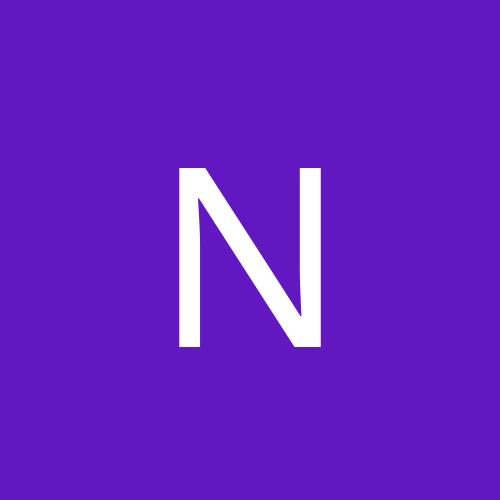 Nantena