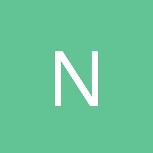nosredna00