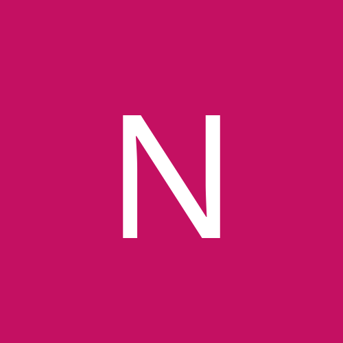 Neri Junior