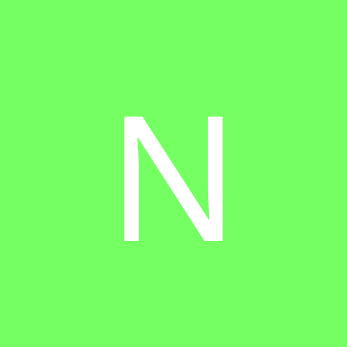 Naroku