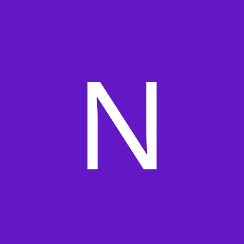 Nettonetto