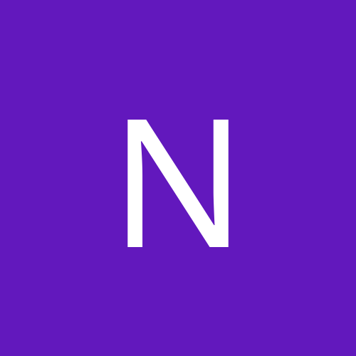 NexfireCorp