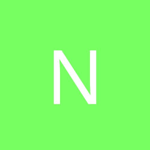 nnunno