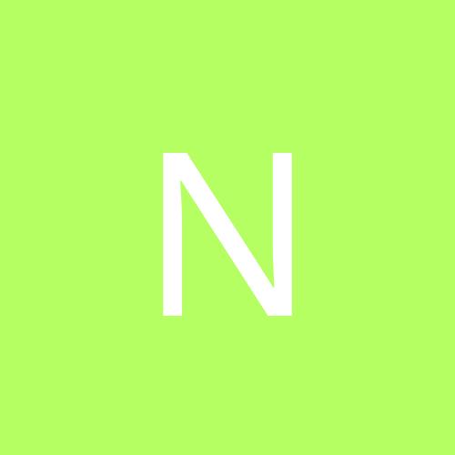 NikinhaH