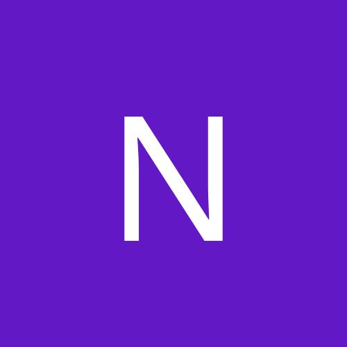 Nailton