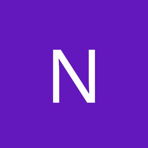 Noobweb