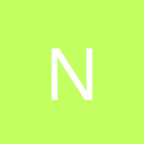 naritta