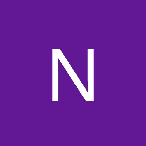 nenbhz
