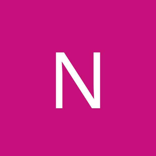 NaoExibirNada