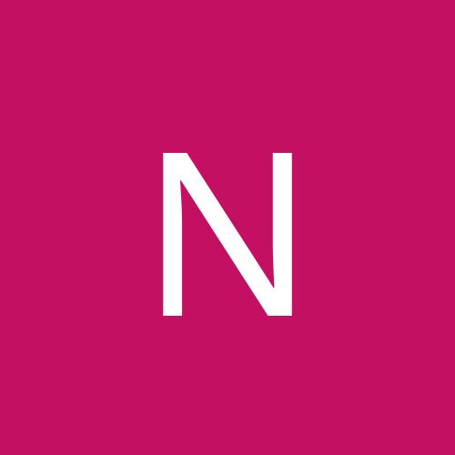 nordik