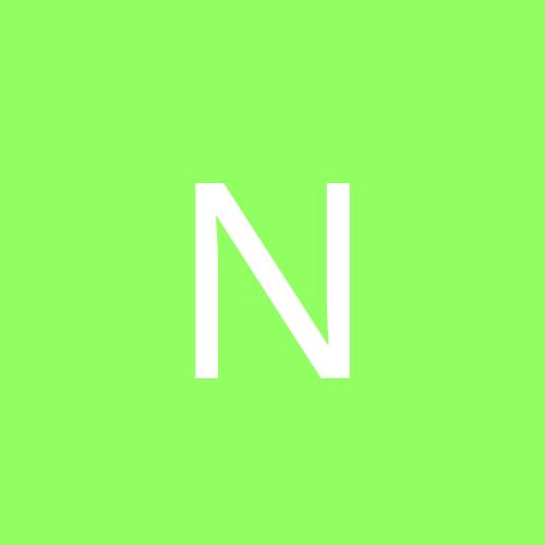 Nininha