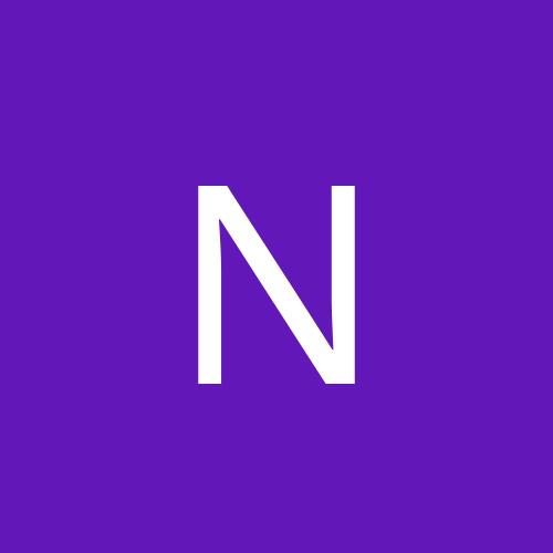 NiLTONrm
