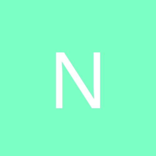 nandosgp