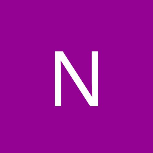 ncassiano