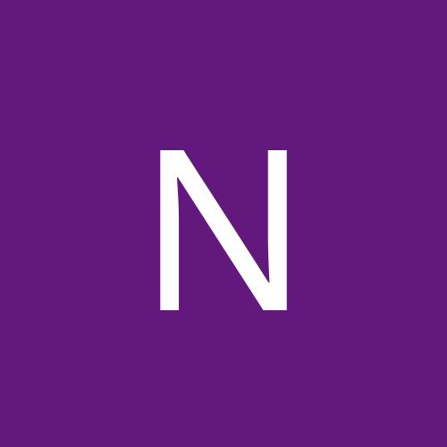 neuberfran