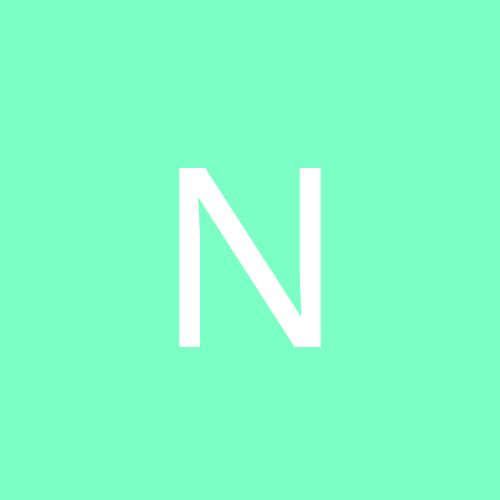 Nosbru