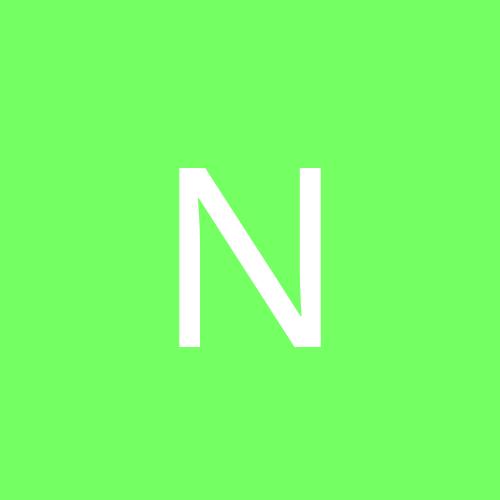 nildo