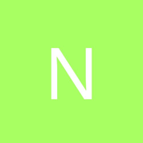 nefurm