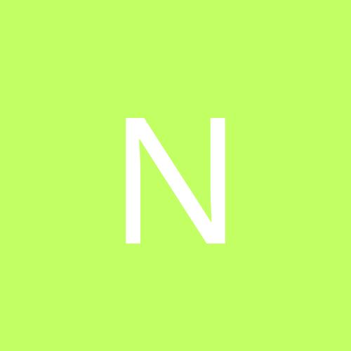 natanocr