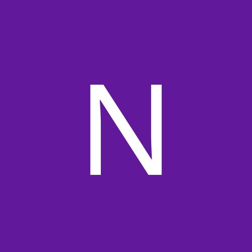 NicommN