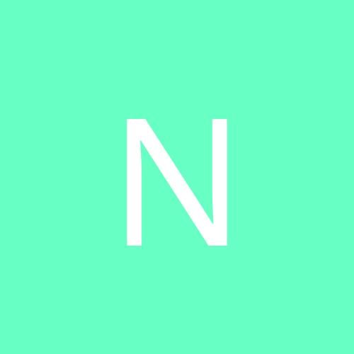 Neorny