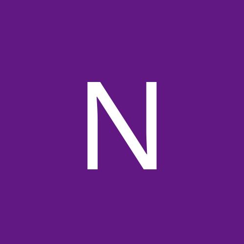 Neyton