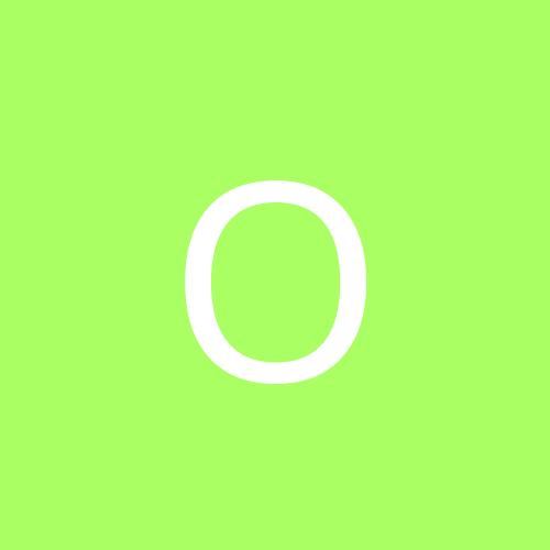 oliveiros