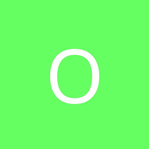 otton