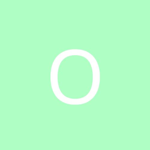 Ortense