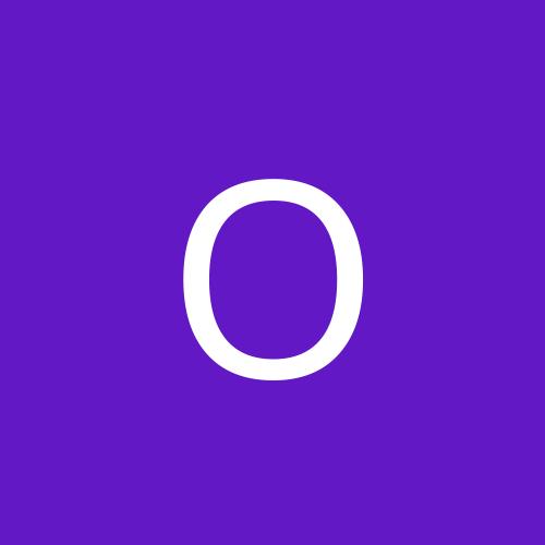OrionMacCloud