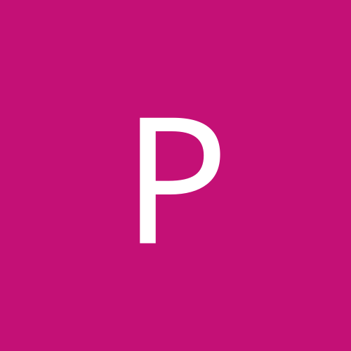 Paradgma
