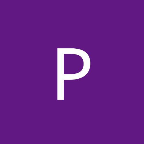 pauloducks