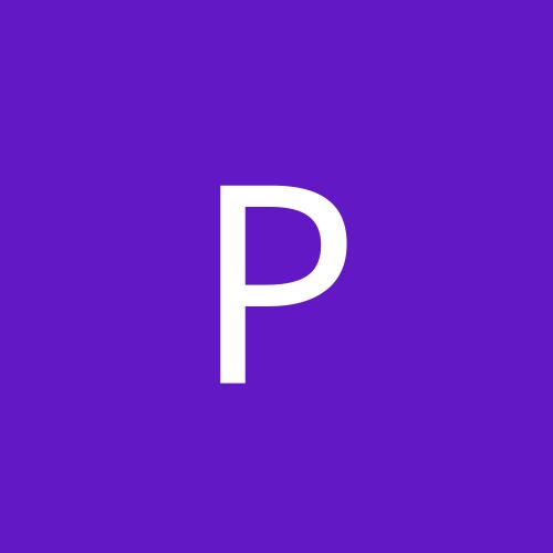 PriscilaPerry
