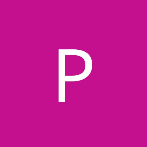 Pieper04