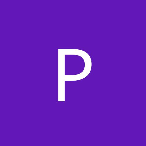P0nt0