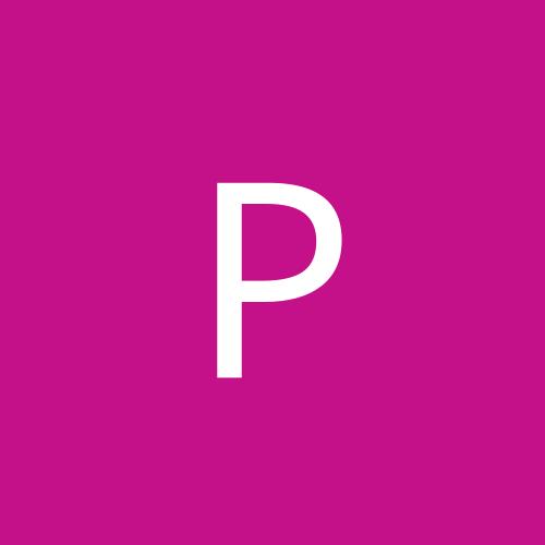 ««Påþs2»»