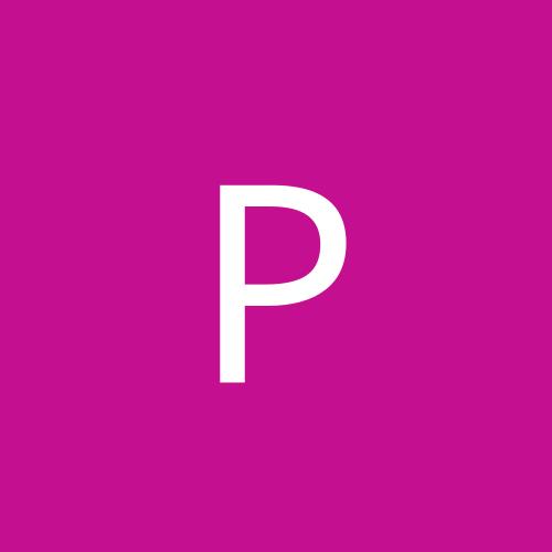 pplanel