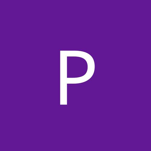 Pyron