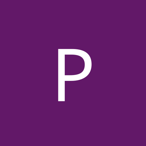 Paulomax