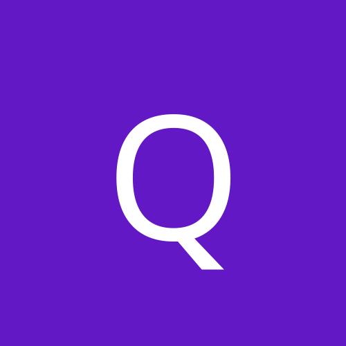 quantic2016
