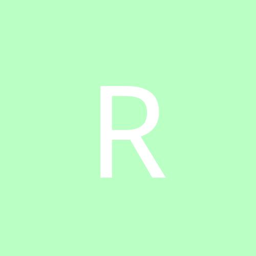RonnyLayod