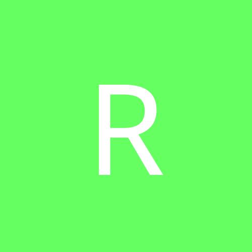 Rafaelbn
