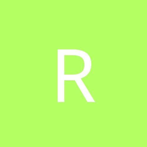 robynson