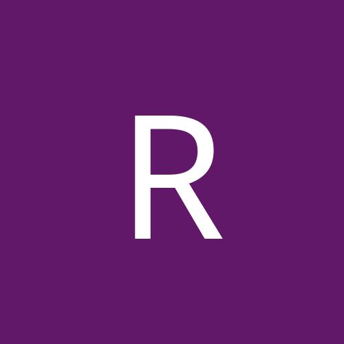 Richard Reis
