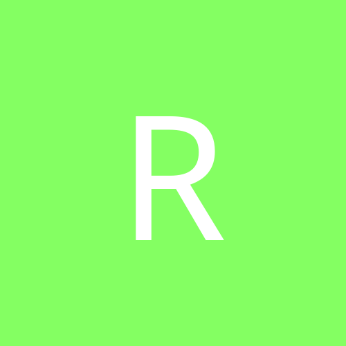 Rodolfo TI