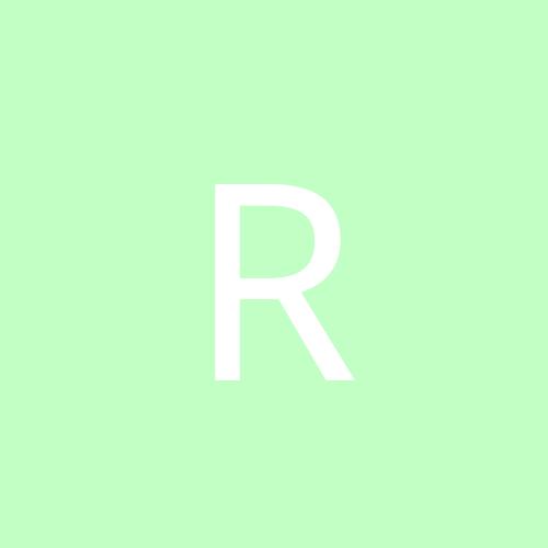Rodygo