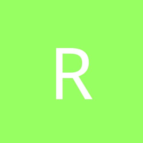 rrispoli