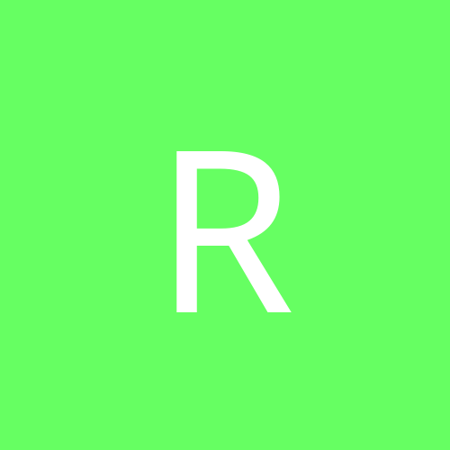 rafael.rodrigues